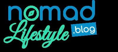 Nomad Lifestyle Blog